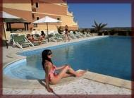 Hotel Grand Gozo